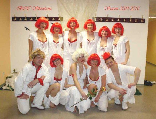Show2010