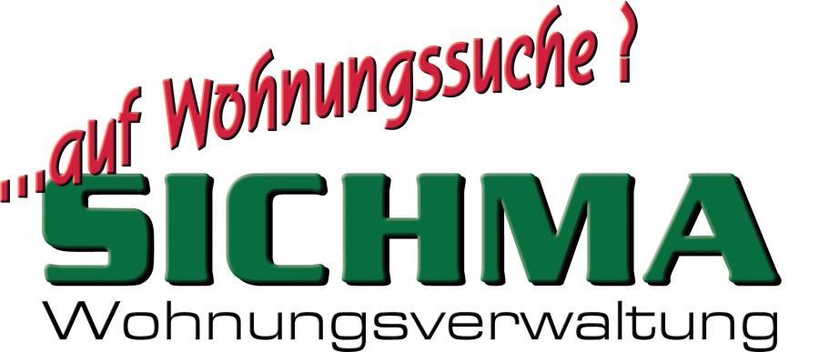 Sichma