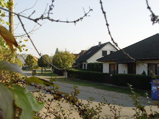 Sieversdorf Im Zingel