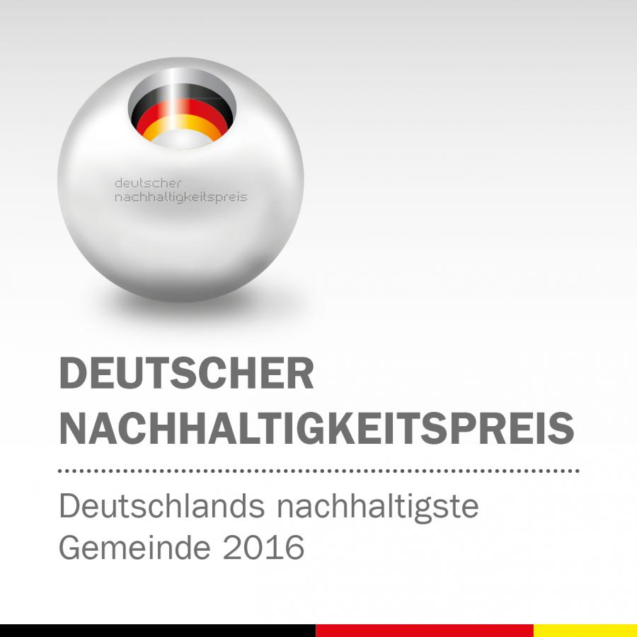 Siegel DNP 2016