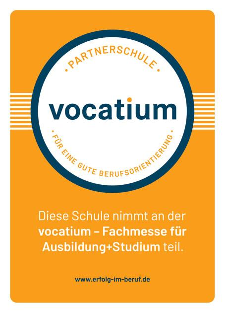 Vocatium