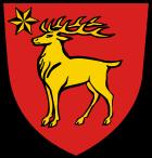 Sigmaringen
