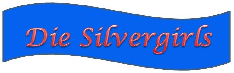 Silvergirls Logo