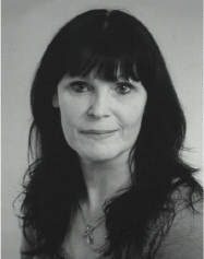 Simone Bab