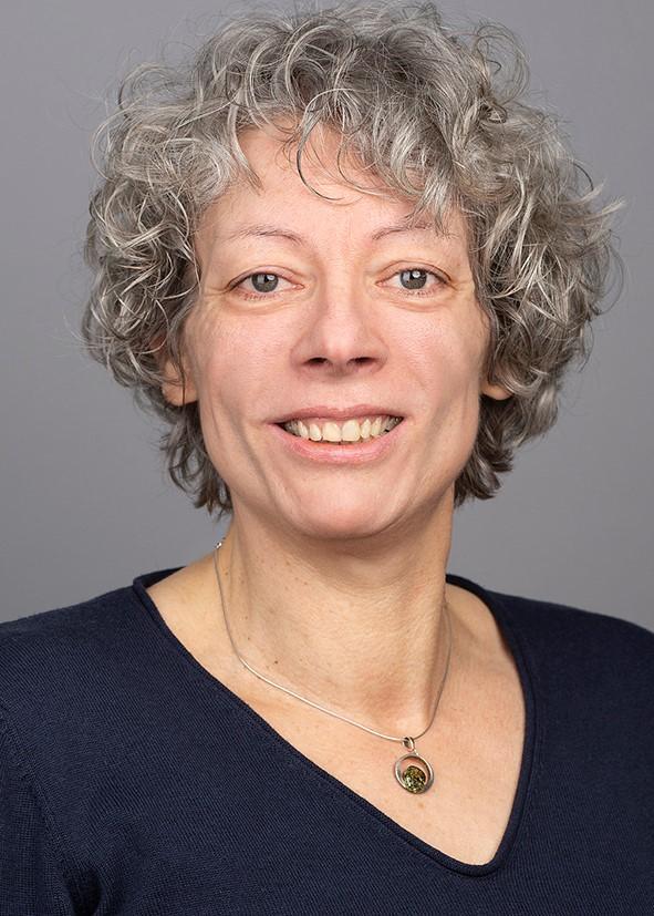 Simone Ciupka