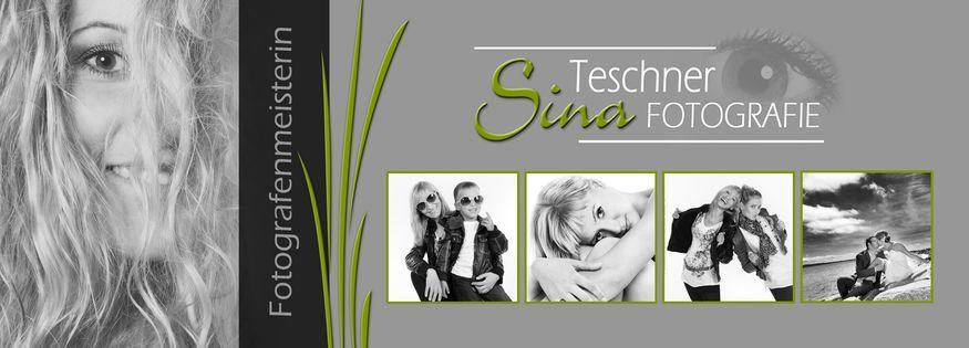 Sina Teschner -
