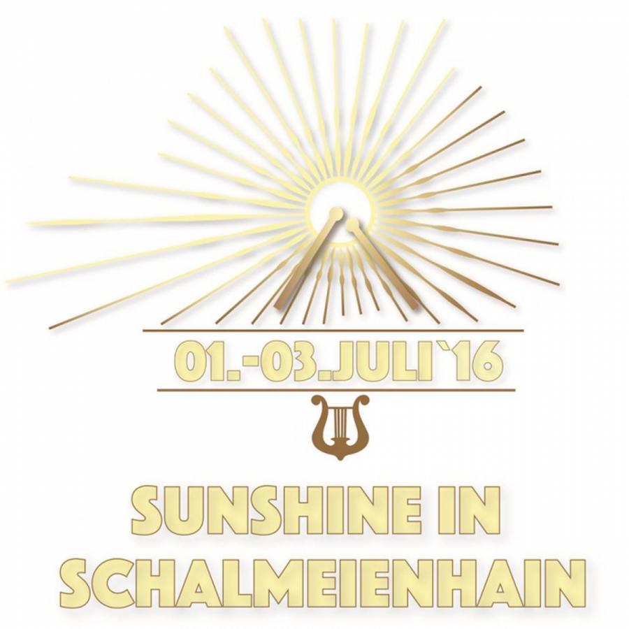 Schalmeienfest2016
