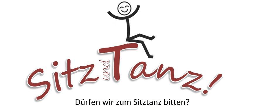 Sitztanz für Menschen mit Bewegungseinschränkung im Mehrgenerationenhaus Kaiserslautern