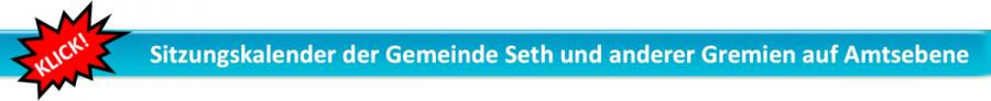 Sitzungen_Schalter_Star
