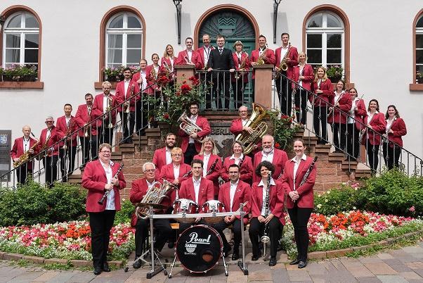 Hauptorchester2018