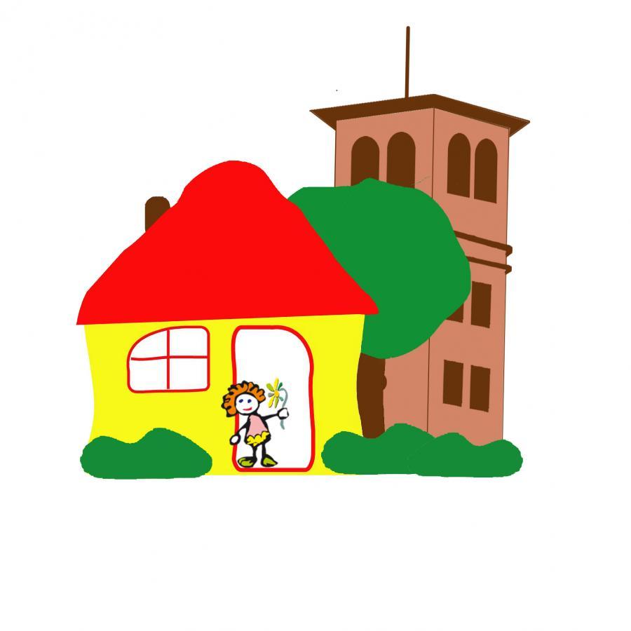 Logo Schlosskrümel