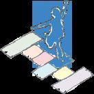 Logo Sprach Kita