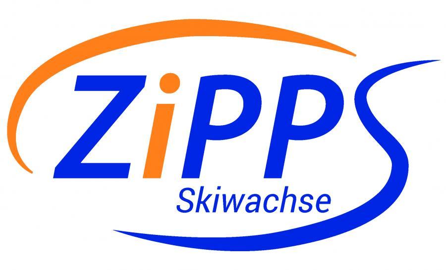 Zipps Skiwachse