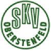 SKV Oberstenfeld