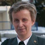 Simone Laske