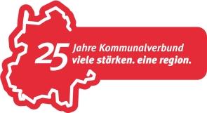 25 Jahre Kommunalverbund
