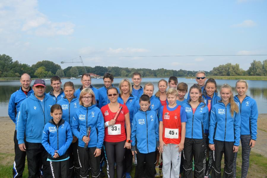 Staffelmarathon NB 09_2015