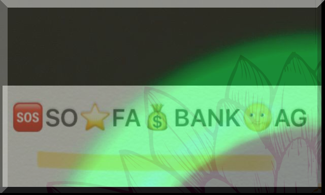 SOFA BANK AG