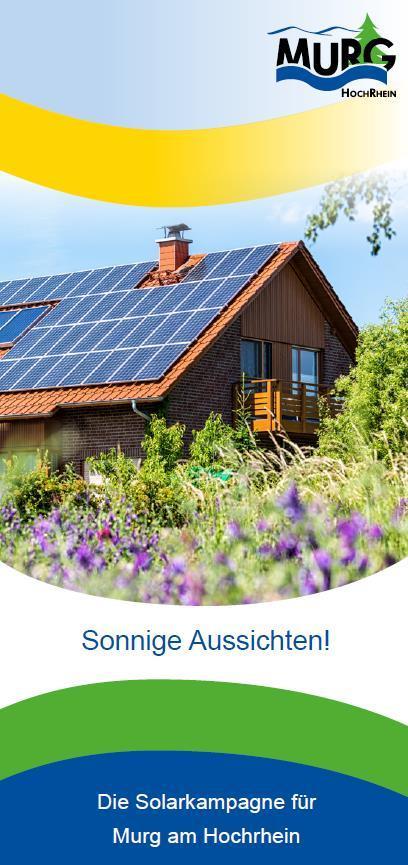 Solarkampagne