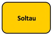 Stammtisch Soltau