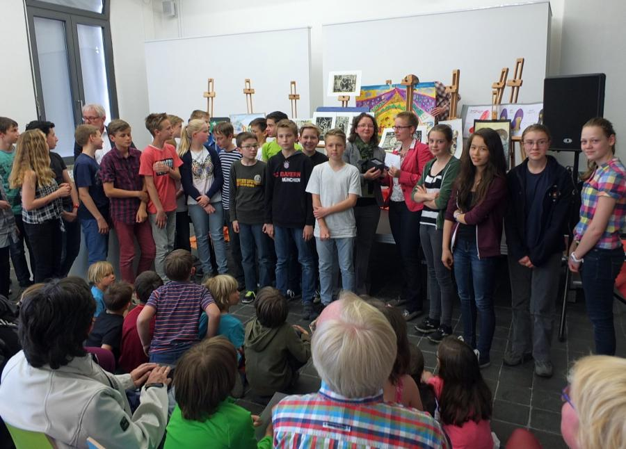jugendkunstpreis_2015_sonderpreis_b