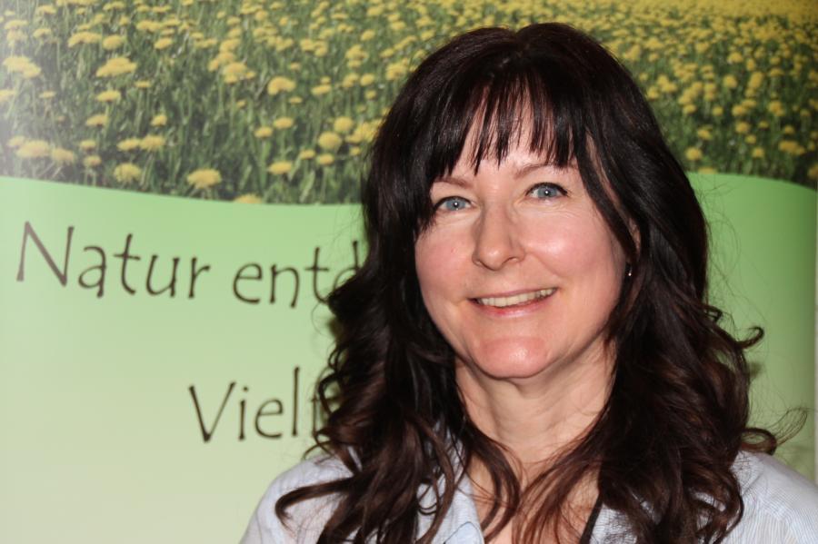 Sonja Dietrich
