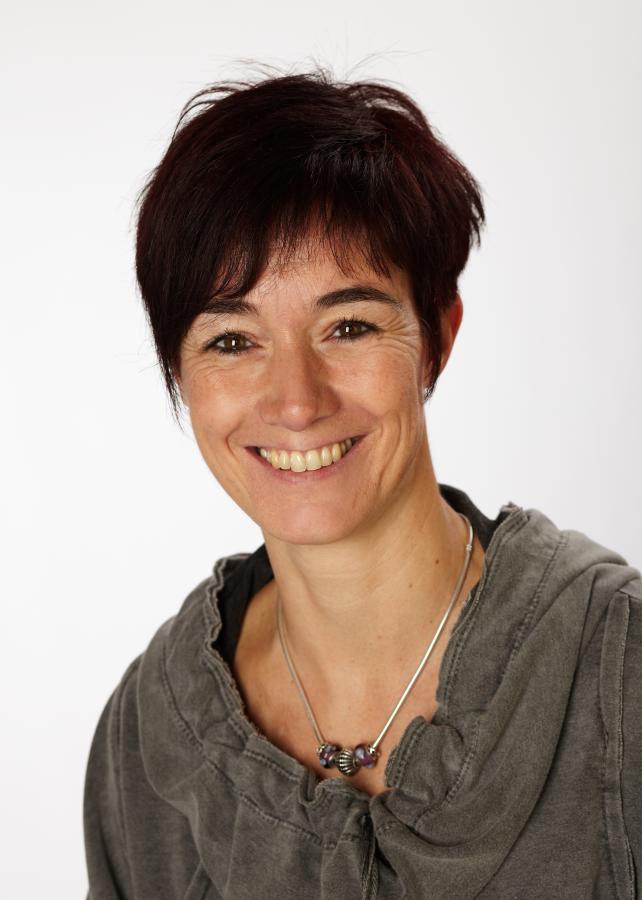 Sonja Offermann