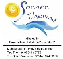 Sonnentherme