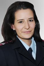 Sophie Appelt