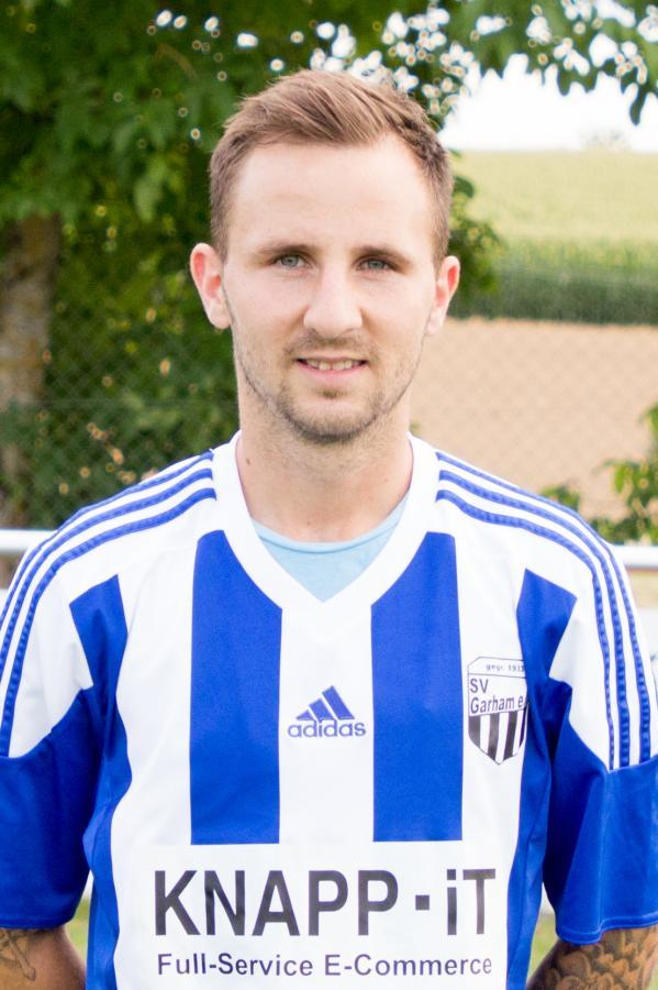 David Supollik