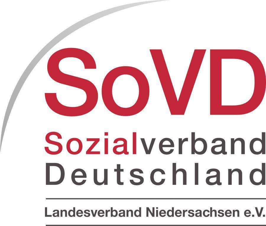 Sozialverband Steinau-Odisheim