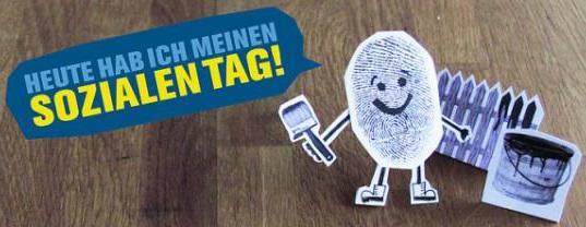 SozialerTag_2014