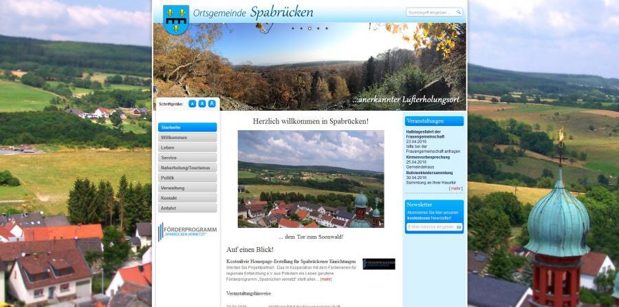 www.spabruecken.de