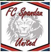 Spandau United