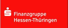 S Finanzgruppe Hessen-Thüringen