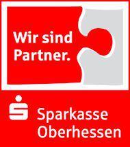 Sparkasse-Oberhessen