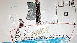 zeichnung-schiff