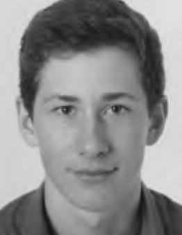 Lukas Speichinger