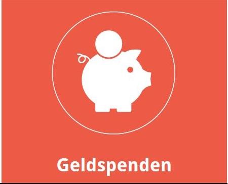 Spenden_Geldspenden