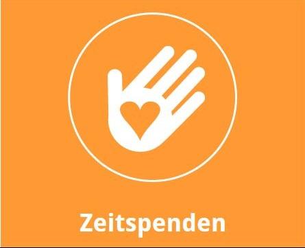 Spenden_Zeitspenden