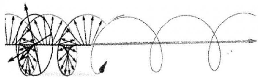 Spinbahnkopplung
