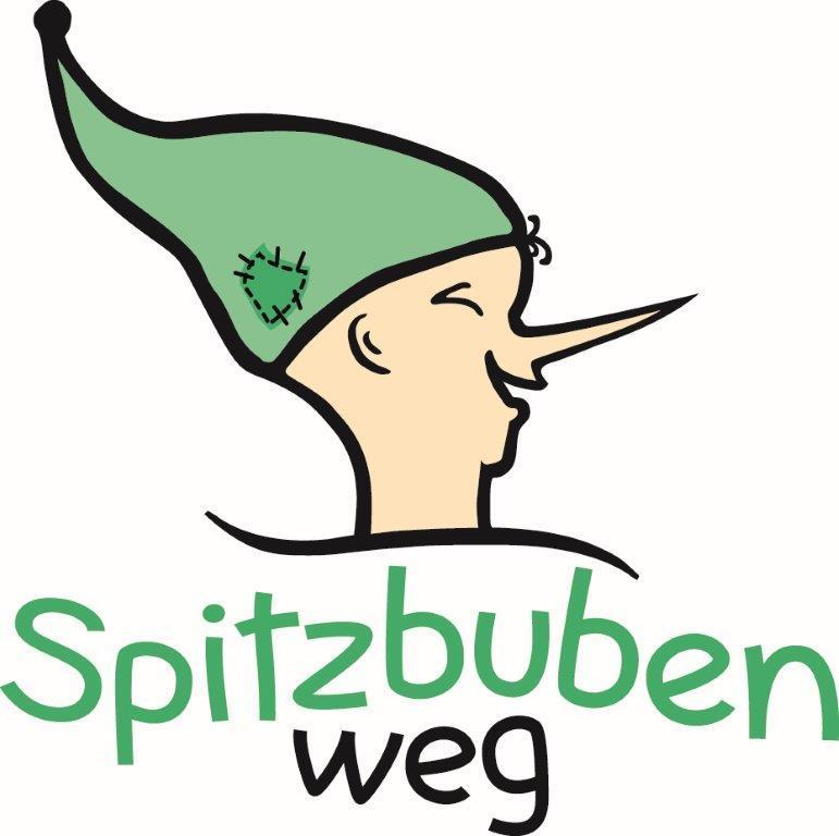 Spitzbubenweg