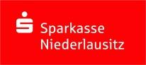 Sparkasse NL