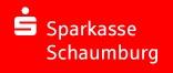 Sparkasse Schaumburg