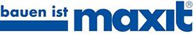 sponsor 4