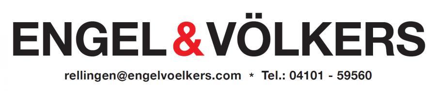 Sponsor_Engel&Völkers