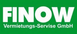 Sponsor Finow