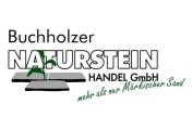 Sponsor Naturstein