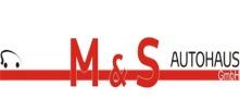 MS Autohaus