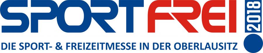 Sport-Frei! 2018